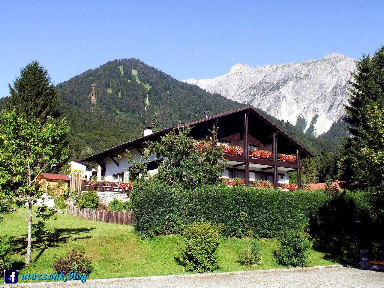 sonnenstein ausztria térkép Kalandozások Vorarlberg (A) szálláshelytől (CH, FL, D, I, A  sonnenstein ausztria térkép